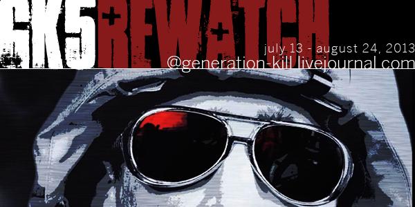 GK5 Rewatch Banner