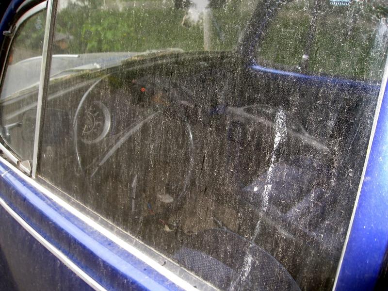 жук окно ред
