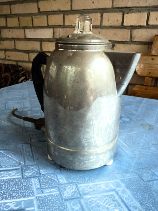 чайник 1-1