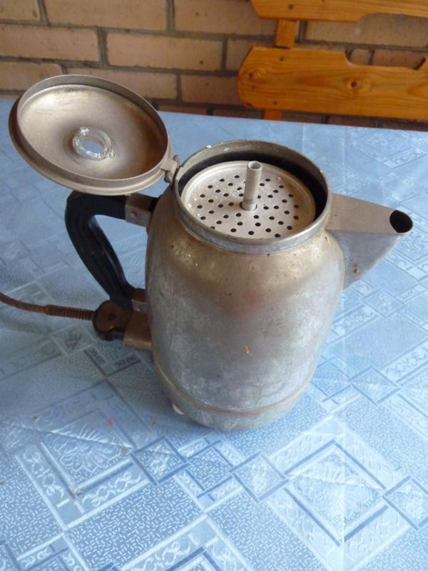 чайник 2