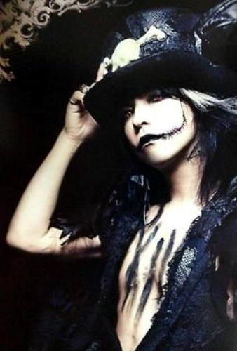 Tommy Heavenly6 - Tommy heavenly6