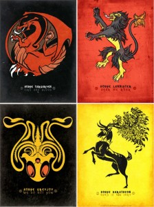 90aaa765f4e2a6015e0175d519ad0368-cami-sanders-pokemon-sigils-for-game-of-thrones