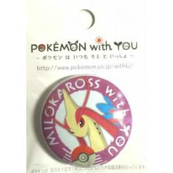 PokemonCenterPokemonWithYouMiloticPinBadge-250x250