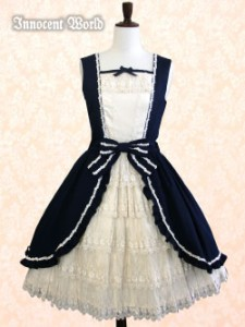 ElizabethDress-navy