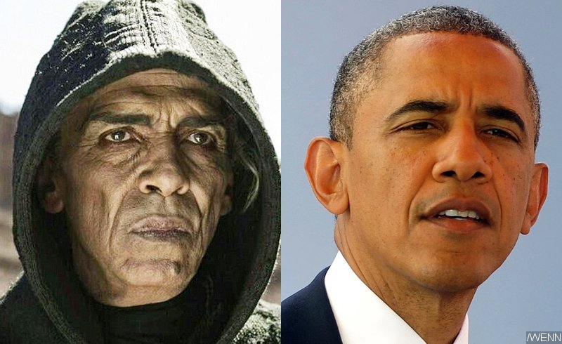 satan-scenes-in-bible-removed-from-son-of-god-due-to-obama-controversy