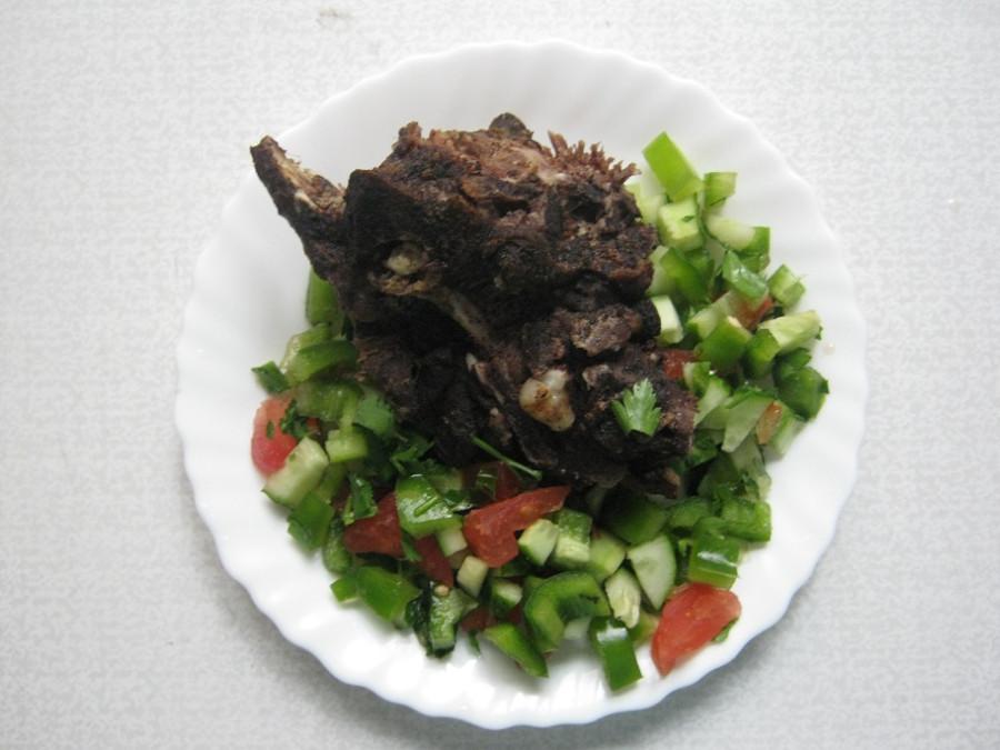 мясо готовое-1