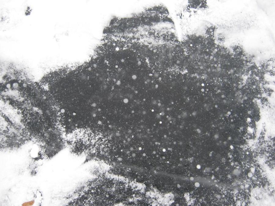 озеро-2