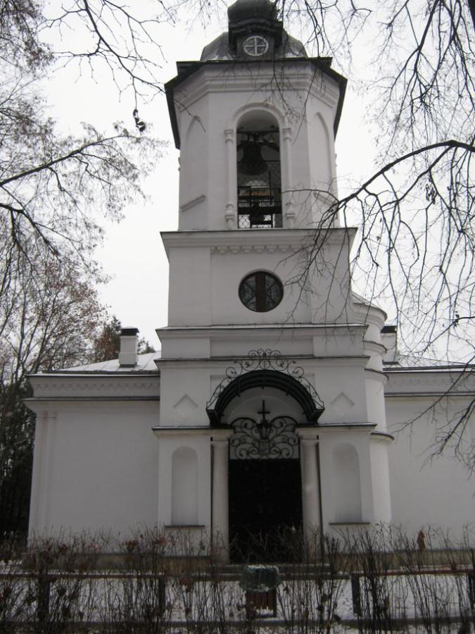 церковь-2