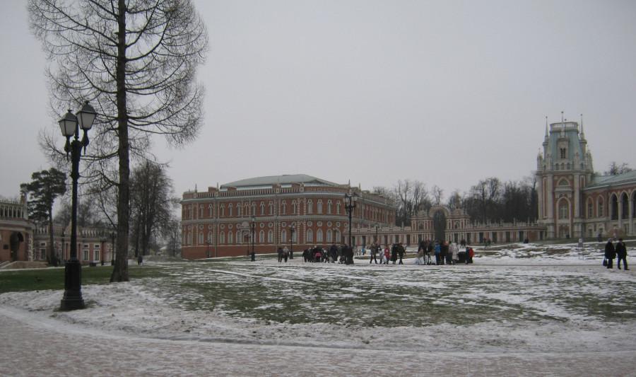 б.дворец 2