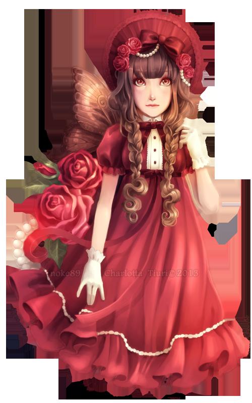 roses4_by_noke89