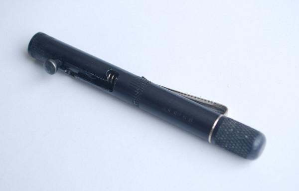 без купить ручку ракетницу бокового боя в ростове сигнала окончании
