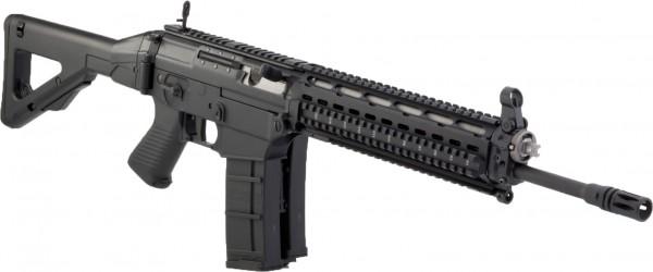 SIG556 SWAT