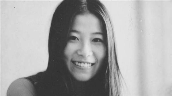 fusako-shigenobu-3b891e71-bec0-4001-b4cd-cb58e036d1d-resize-750