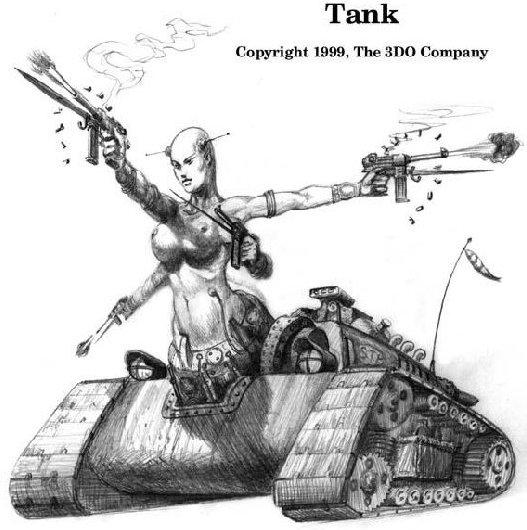 Heroes_III_(Naga_Tank)