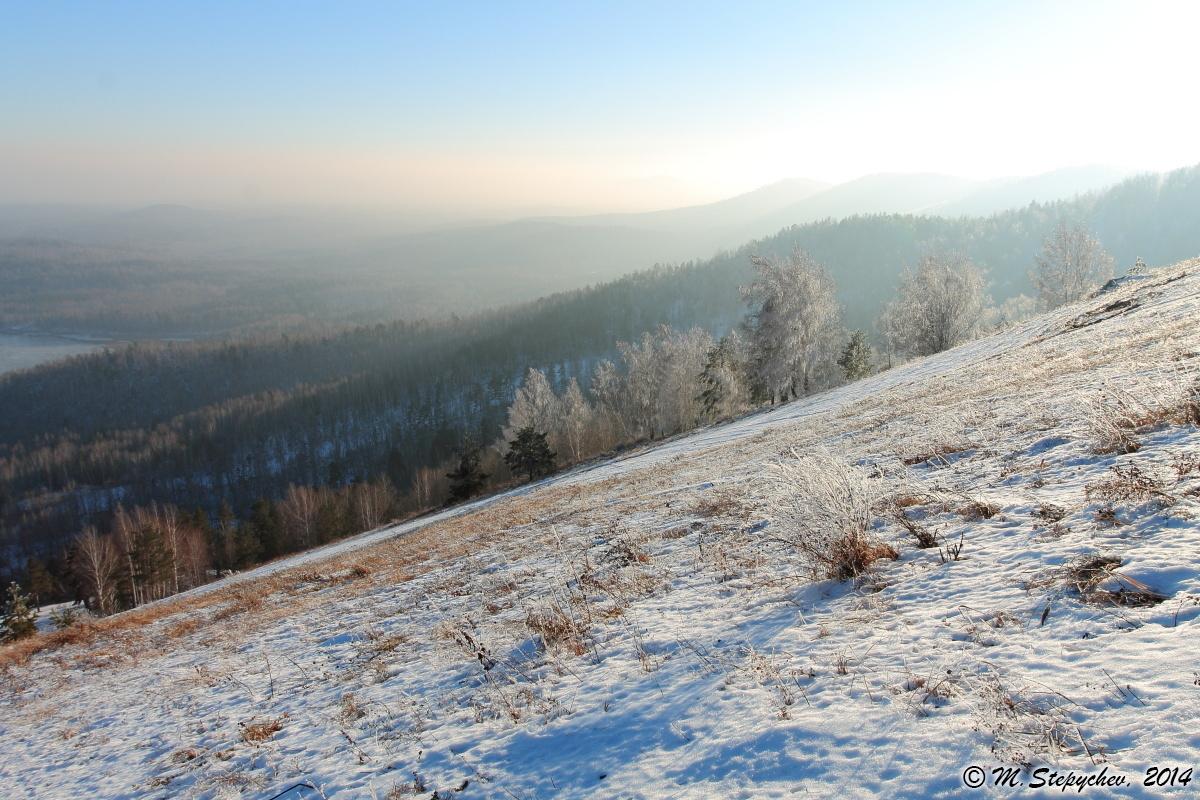 вишневые горы картинки ирида чаще всего