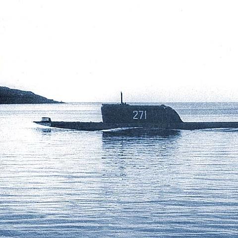 Член экипажа к 19