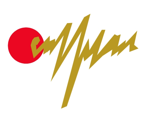 лого_сигнал