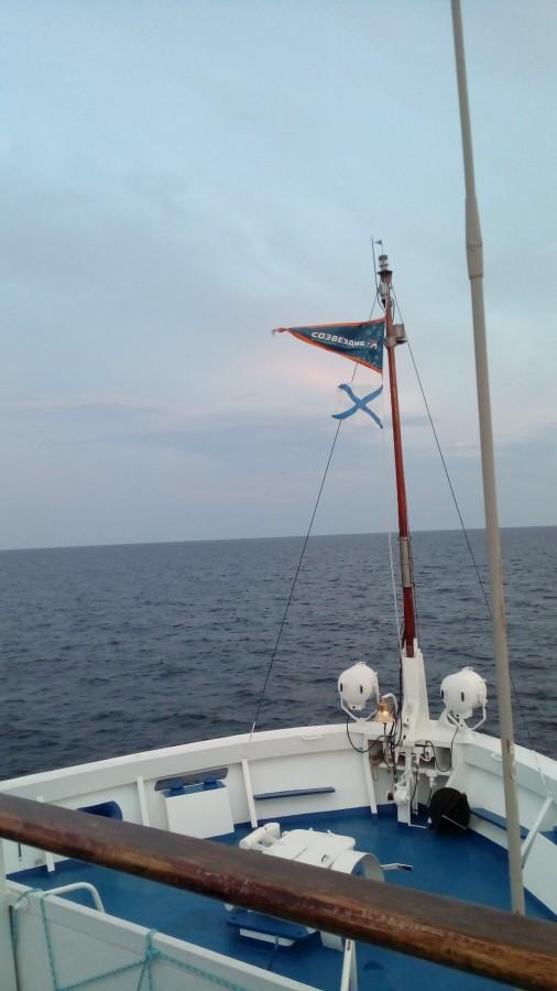 ЗАГЛАВНОЕ ФОТО с флагами