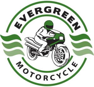 MotorcycleLogo_Circle_color_002