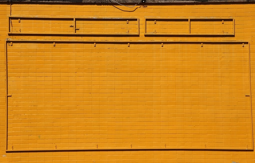 #горчичный #прямоугольник #прямоугольники #линия #минимализм #город #mustard #rectangle #rectangles #line #minimalism #city