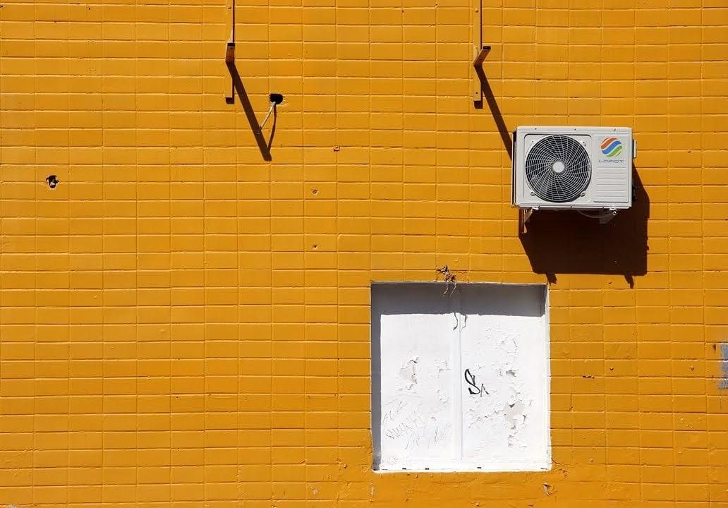 #горчичный #белый #прямоугольник #прямоугольники #линия #минимализм #город #mustard #white #rectangle #rectangles #line #minimalism #city