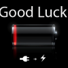 good_luck_battery