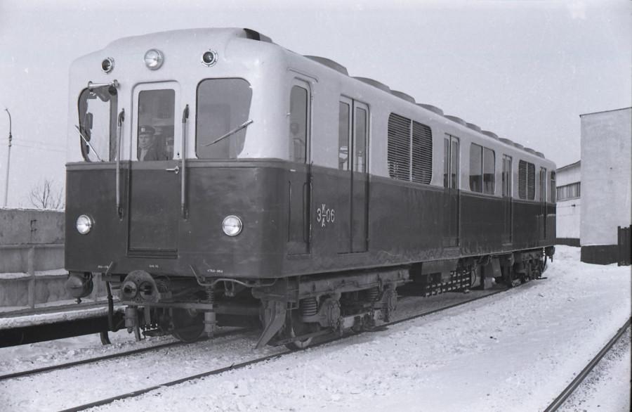 img495