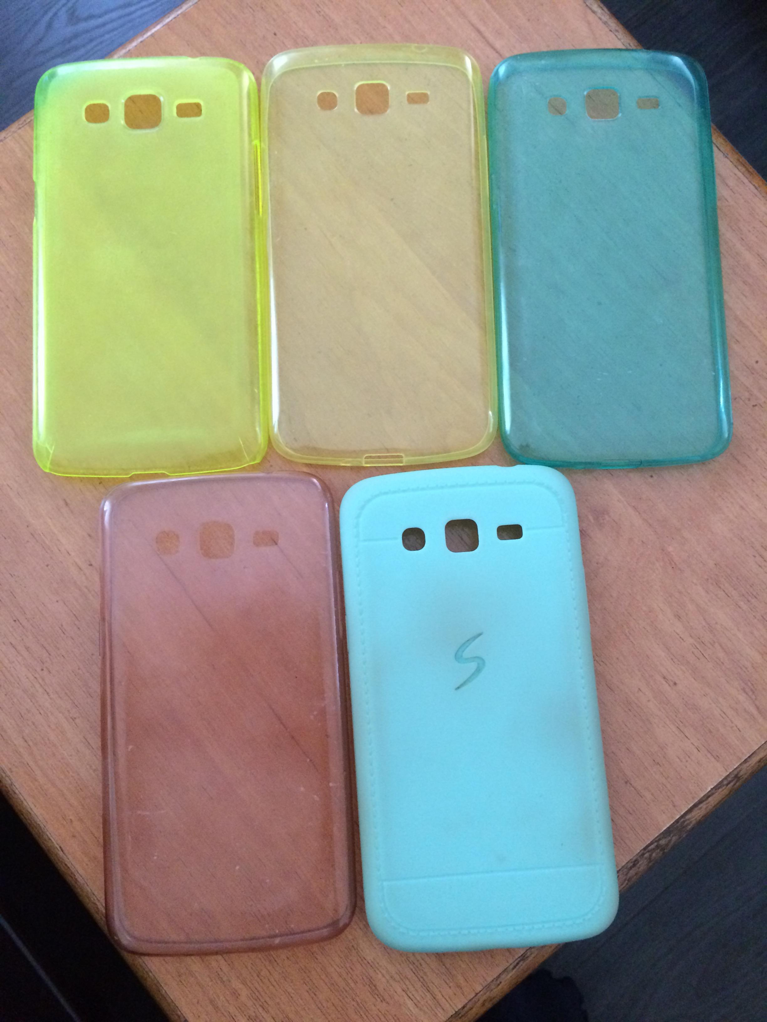 продам чехол на Iphone 4/4s и 5/5s Samsung grand duos 2 Samsung note 2, 7100