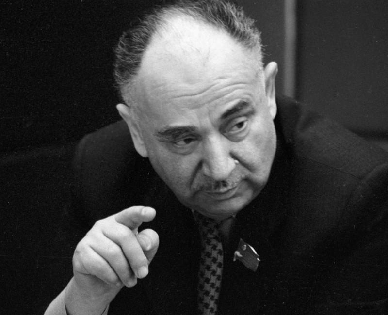 Иосиф (Юозас) Григулевич, русский разведчик, https://cdni.rt.com/actualidad/public_images/2021.06/original/60cc6846e9ff7143dd5cd8ce.jpg