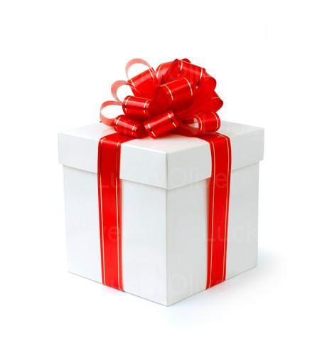 christmas_box_1229417386