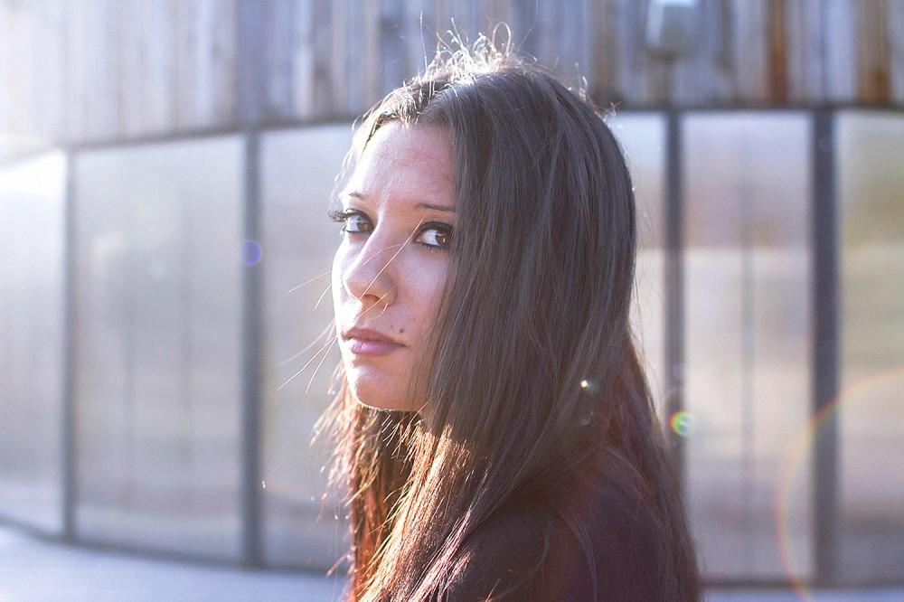 Итальянка о жизни в России: «Я влюбилась в эту страну»