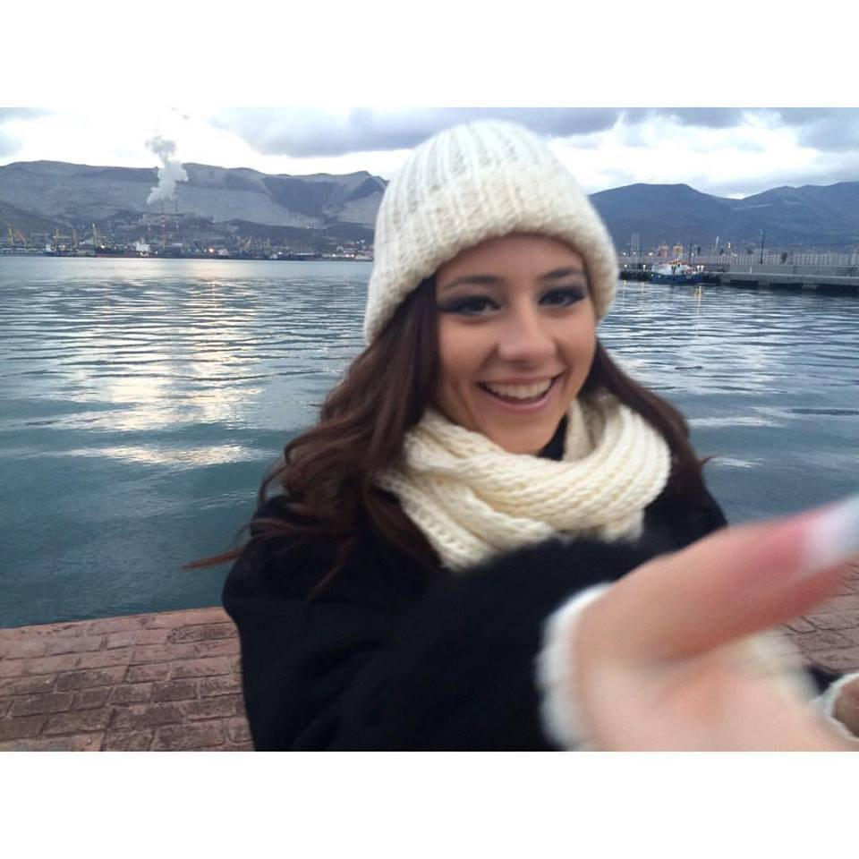 Видео турчанка и негр девушки небритыми