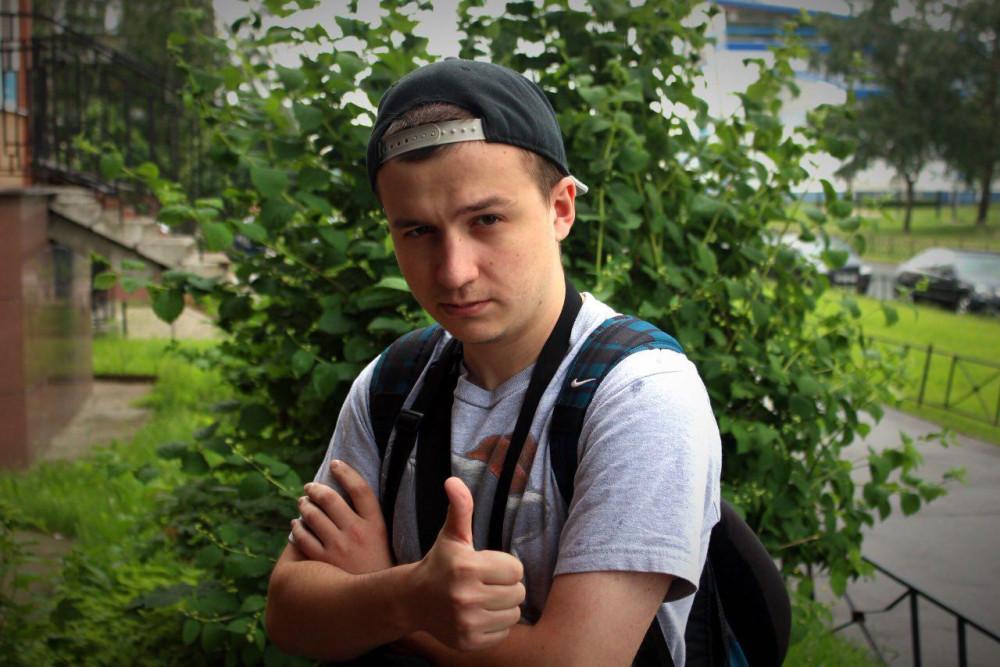ТОП-8 стереотипов о русских в США: мы живем в палатках сша