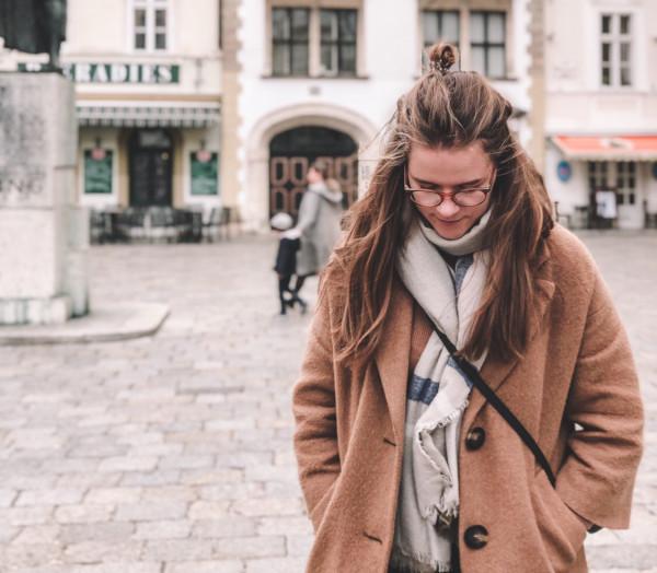 Хочется разрыдаться на полу. Россиянка о жизни в Нидерландах