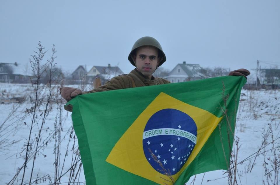 Что шокирует и бесит бразильца в России