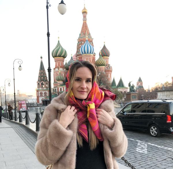 Почему меня все ненавидят. Шведка о жизни в Москве mS_CwgBxLMQ.jpg