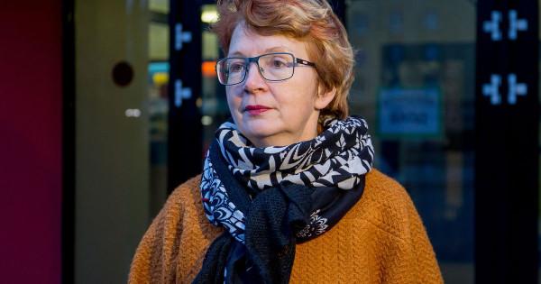Украинку в Эстонии приняли за «наглую» русскую обзоры СМИ,Эстония,русский язык,Россия