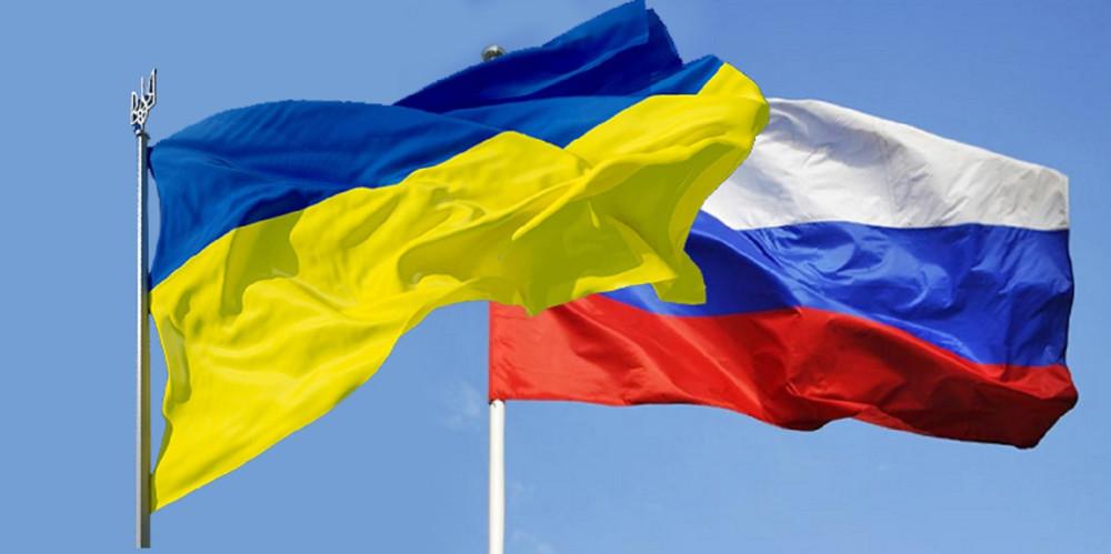 Украинский мигрант в США назвал главную причину величия России