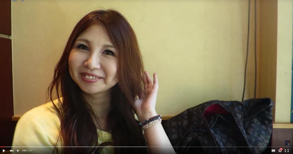 сайт знакомств москве кореянки в