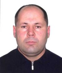 Абдрахимов Салават Мидхатович