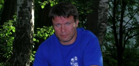 oleg_taktarov