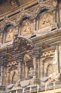 golden temple element