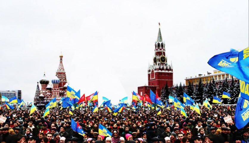 ГПУ хочет возродить военные прокуратуры - Цензор.НЕТ 488