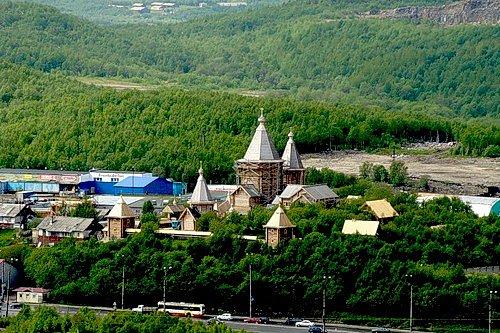 http://ic.pics.livejournal.com/nord100/43868727/43329/43329_original.jpg