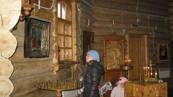 http://ic.pics.livejournal.com/nord100/43868727/44339/44339_original.jpg