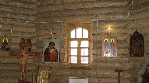 http://ic.pics.livejournal.com/nord100/43868727/44942/44942_original.jpg