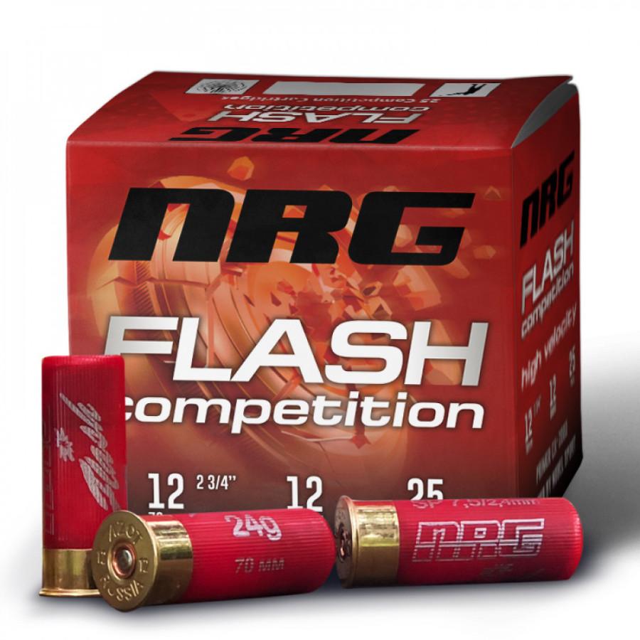 Flash-1000x1000.jpg