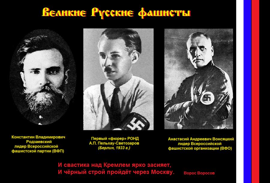 За время действия Минских соглашений из плена освобождены 2894 человека, в том числе иностранцы, - Тандит - Цензор.НЕТ 8499