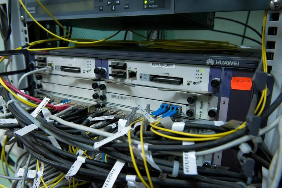 Tele2 стабильная связь.