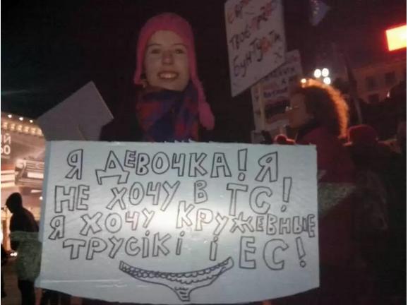 2015-05-21 20-04-20 я девочка и хочу в ес  32 тыс изображений найдено в Яндекс.Картинках – Yandex